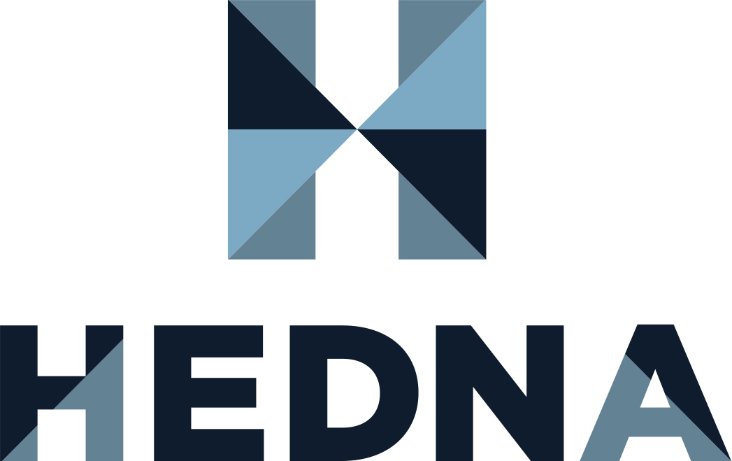 Hotel Electronic Distribution Network Association (HEDNA)