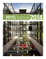 Hotel Yearbook 2014 Small