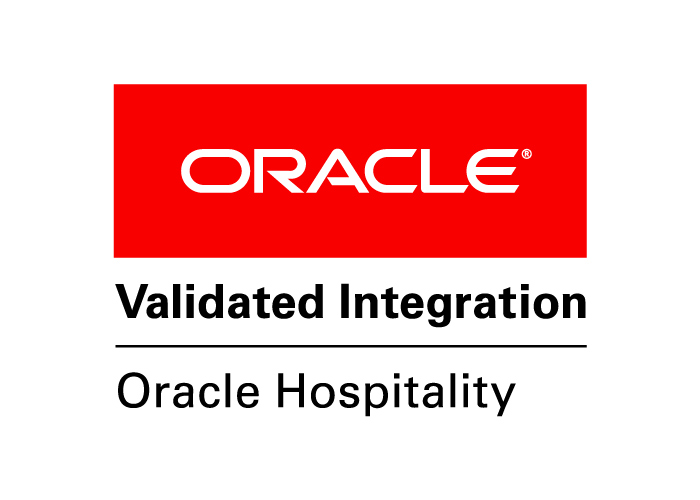 Hapi Achieves Oracle Validated Integration with Oracle Hospitality OPERA