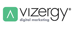 Vizergy Digital Marketing