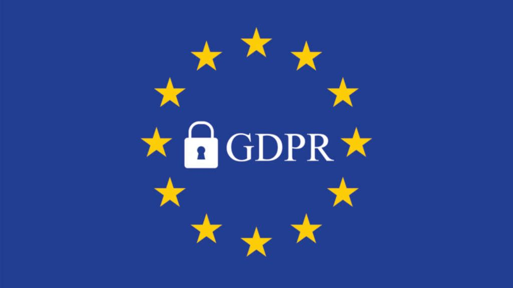 ALICE Shares Everything They Learned About GDPR Compliance