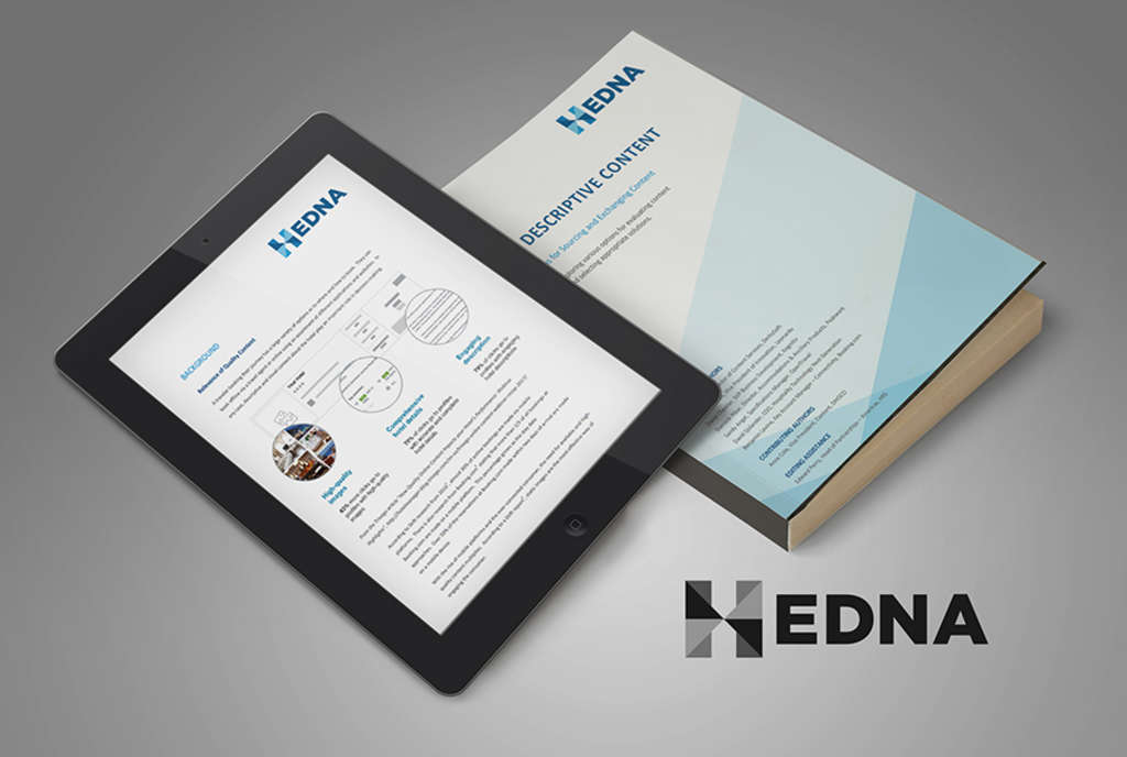 HEDNA Releases Two Highly Anticipated New White Papers for Hoteliers