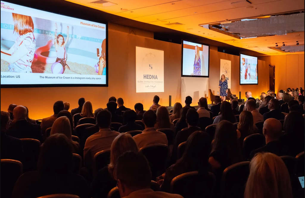 Live from HEDNA Lisbon: Top experts share practical advice for hoteliers