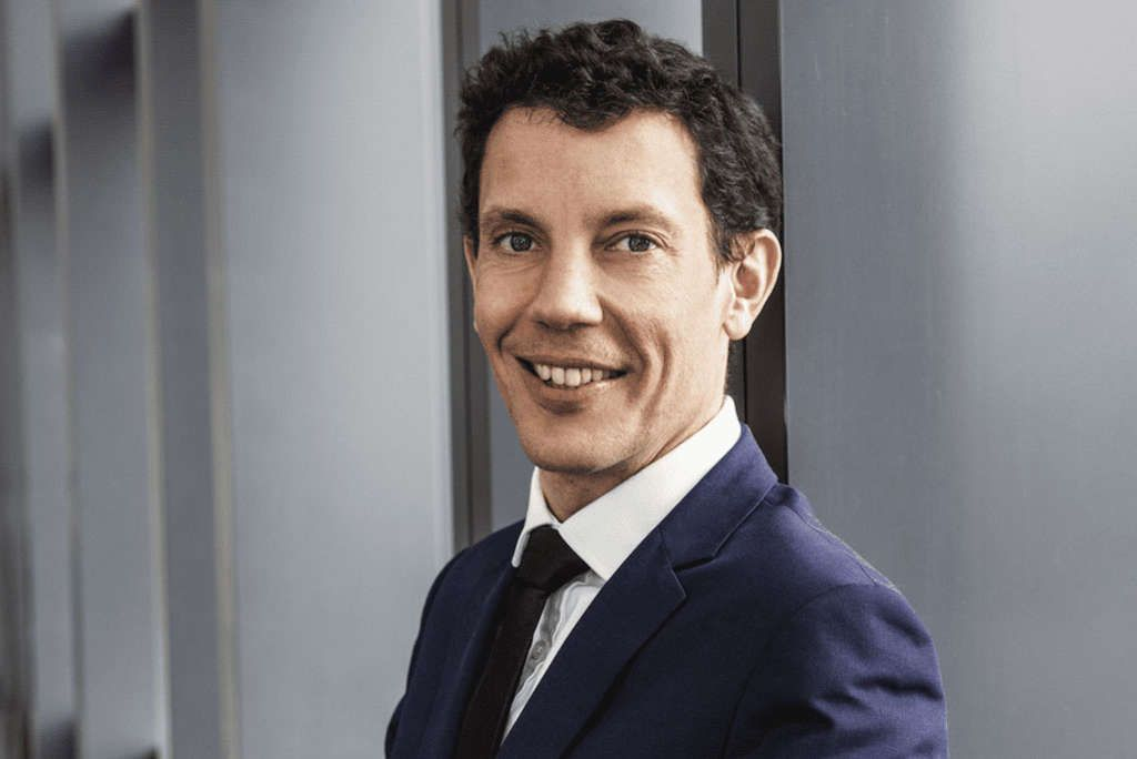 CEO Interview: Franck Gervais of AccorHotels Europe, on What European Hospitality Looks Like Today